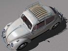 VW-TYPE1 1967
