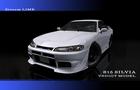 Silvia-S15