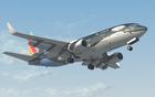 B737-700