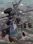 AH-64J