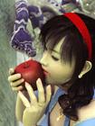 禁断の果実