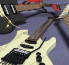 オリジナル・ギター