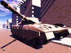 Merkava-1