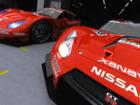 NISMO GTR 08