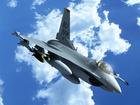 F-16C block30