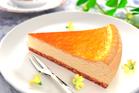 フェイクドチーズケーキ