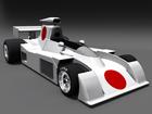 マキ F101
