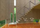 建築イメージ2