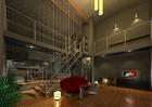 建築イメージ1