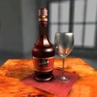 bols port wine