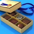 Shade de Chocolat
