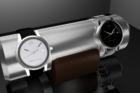 ck-watch2本